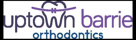 Uptown Barrie Orthodontics
